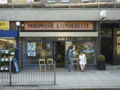 Nordwash Launderette image