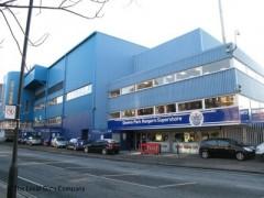 Queens Park Rangers Superstore image