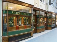 Richard Ogden image