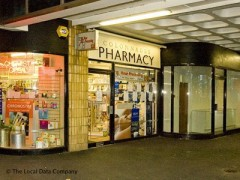 Colonnades Pharmacy image