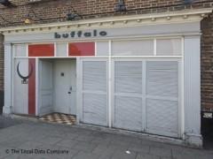 Buffalo Bars image