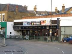 Wibbas Down Inn image