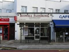 Biswell Flooring Ltd image