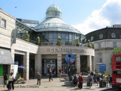 Centre Court Shopping Centre image