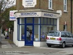 Beddington Insurance image