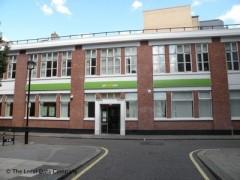Westminster Jobcentre image