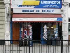 Bureau De Change image