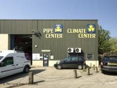 Pipeline Center image