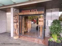 Trader Vic's image