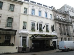 New Connaught Rooms 61 65 Great Queen Street London
