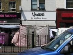 Aarz London Ltd image
