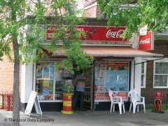 Alexandria Store image