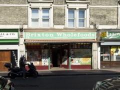 Brixton Whole Foods image