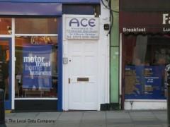 Ace Insurance image