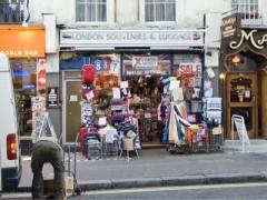 London Souvenirs image