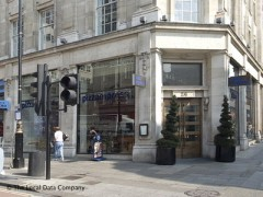Pizza Express 26 Haymarket Haymarket London Sw1y 4en