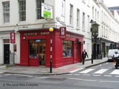 Highland Store image
