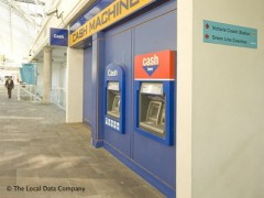 Link Cash Machine image