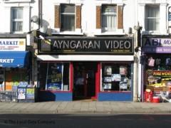 Ayngaran Video image