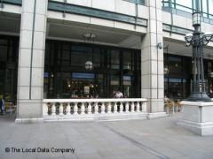 bea591834a1 Caffe Nero, 2 Bishopsgate Arcade, London - Cafes, Snack Shops & Tea ...