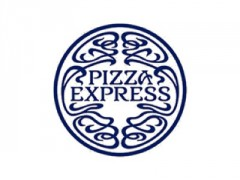 Pizza Express, exterior picture