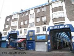 Brixton Village image