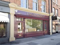 Drummonds image