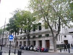 Camden Centre image