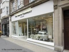 The White Company image