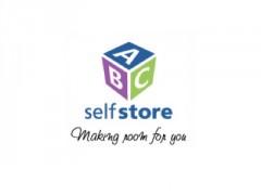 ABC Self Storage image