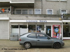 Lismore News image