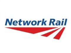 Marylebone Railway Station image