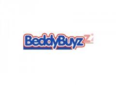 Beddy Buyz image