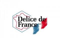 Delice De France image