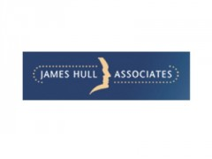 James Hull Dental Care image