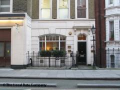 Bloomsbury Dental Practice image