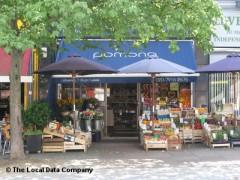 Pomona image