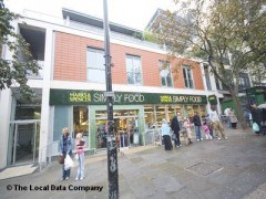 Friends Of Royal Free Shop image