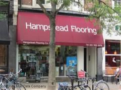 The Hampstead Flooring Company image