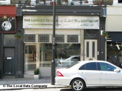 The London Centre For Cosmetic Dentistry image
