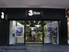 3 Store image