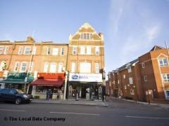 FARA Charity Shops image