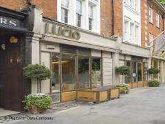 Best Italian Restaurant South Kensington