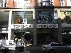 TopShop image