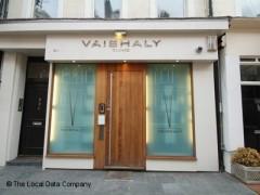 Vaishaly clinic