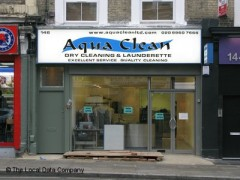 Aqua Clean image