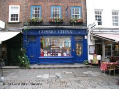 Cosmo China image