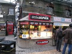 Little Japan image