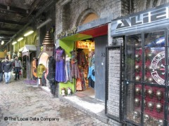 Arko Shop image