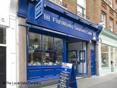 FishWorks image